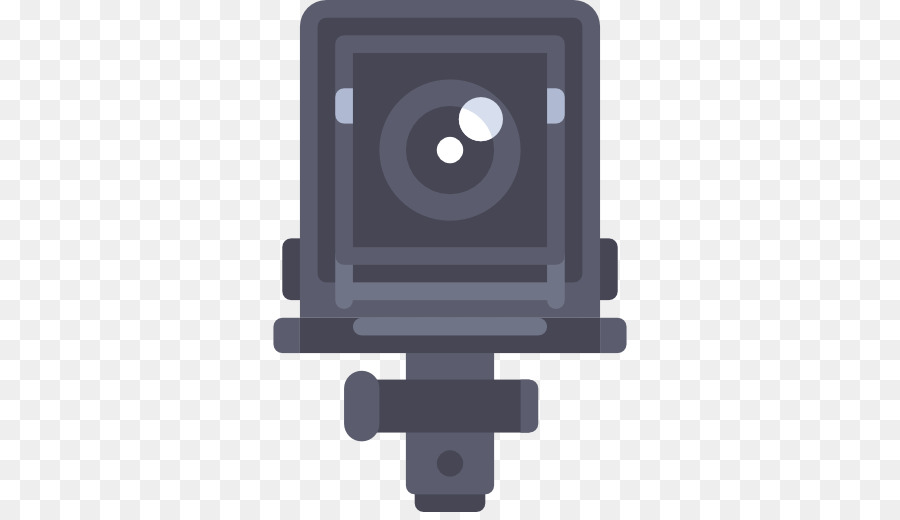 Camera Vintage Vector Free : Camera scalable vector graphics icon a vintage camera png download