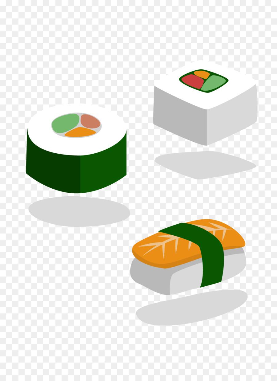 Japanische Kuche Sushi Sushi Png Herunterladen 1325 1811