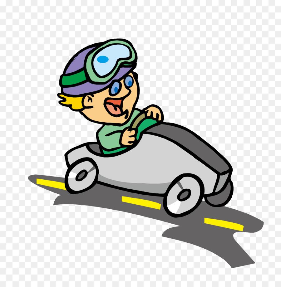 pinewood derby car soap box derby powder puff derby clip art rh kisspng com pinewood derby track clipart