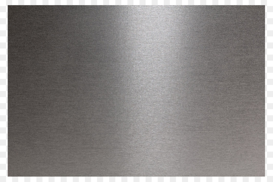 Stainless Steel Metal Texture Mapping Metallic Lines Png
