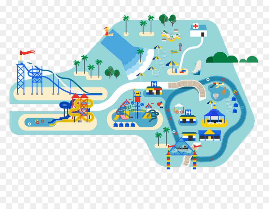 Legoland florida water park legoland malaysia resort legolandxae legoland florida water park legoland malaysia resort legolandxae dubai blue amusement park gumiabroncs Gallery
