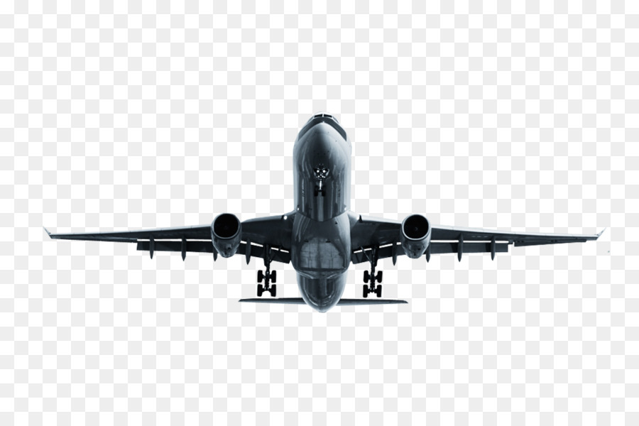 Airplane Aircraft IPhone 6 Plus Takeoff Wallpaper   Aircraft