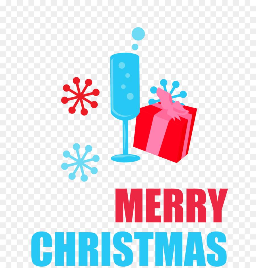 Santa Claus We Wish You a Merry Christmas YouTube - Vector Christmas ...