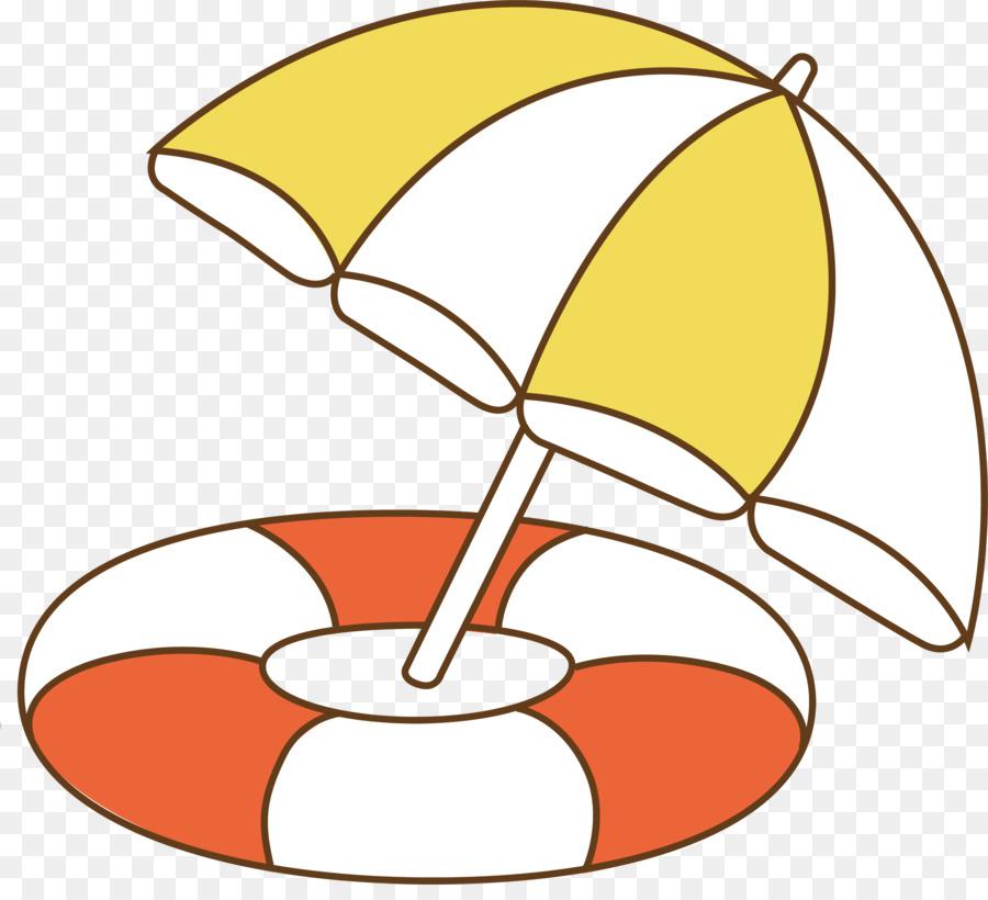 Sonnenschirm clipart gratis  Regenschirm-clipart - Yongquan Sonnenschirm png herunterladen - 2152 ...