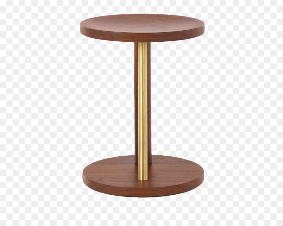 Ordinaire The Double Dream Of Spring Table Designer   Metal Stool Chairs