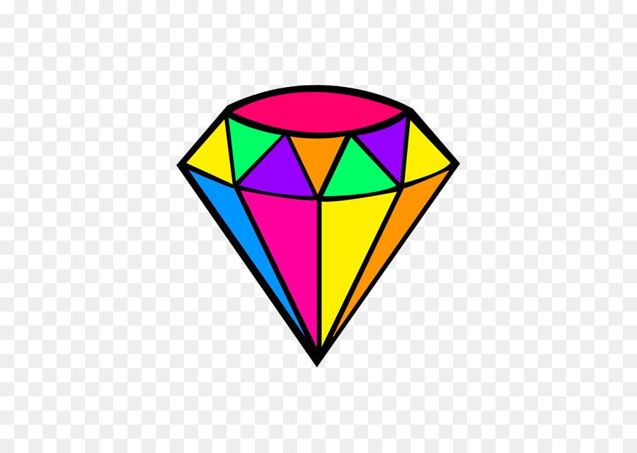 diamond color clip art colored diamonds png download 640 640 rh kisspng com diamonds clipart no background diamond clipart religion saying