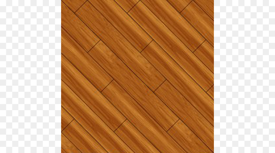Light Wood Flooring Color