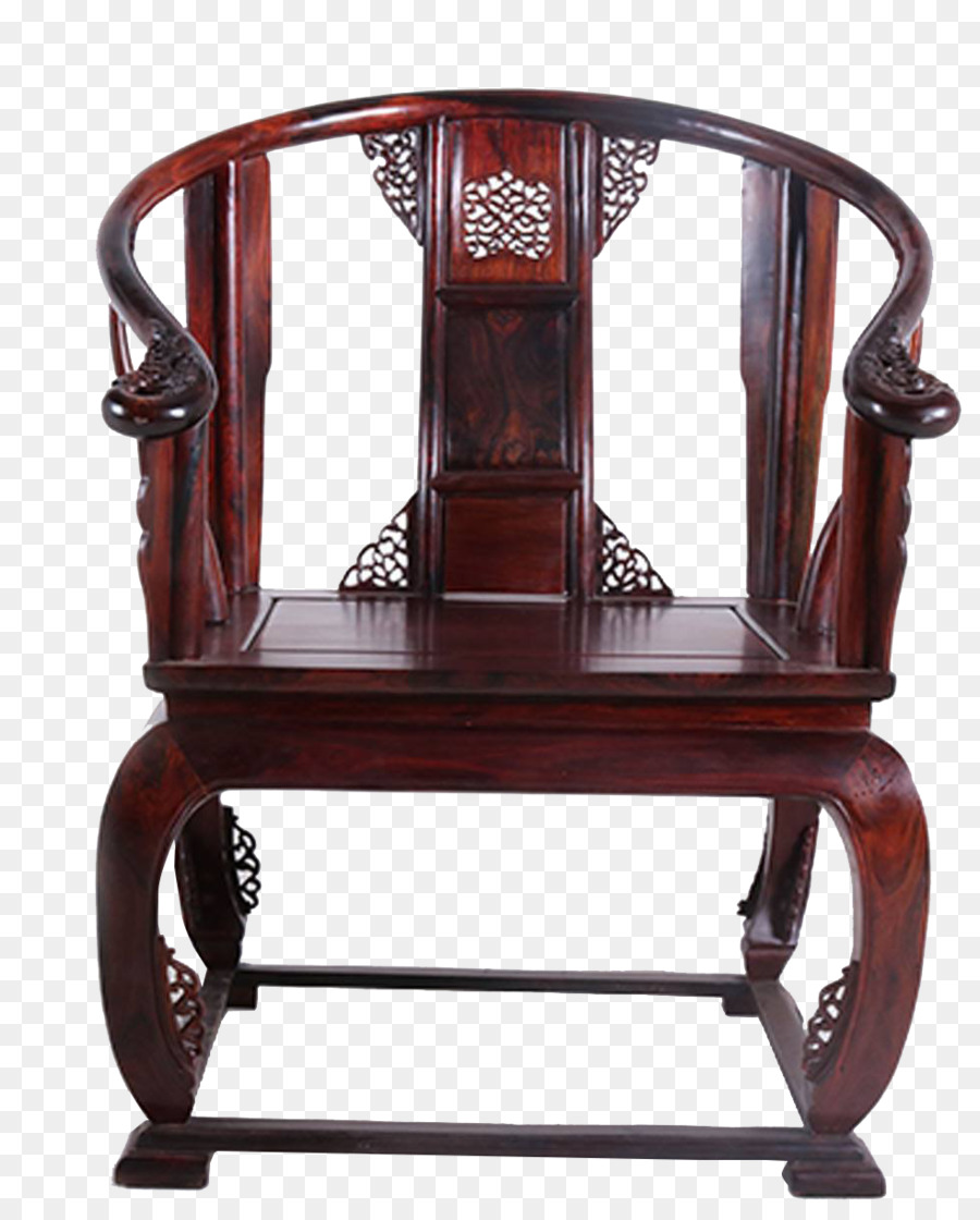 Charmant China Table Chair Wood Furniture   Chinese Pure Traditional Rosewood Chair
