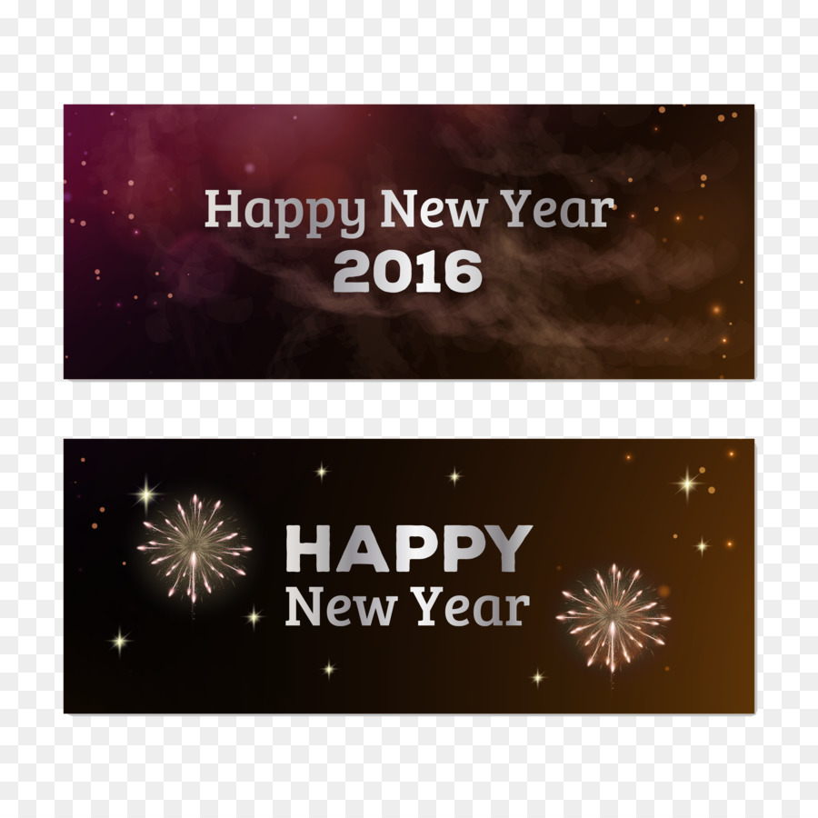 Christmas Card New Year Chinese New Year Png Download 33333333