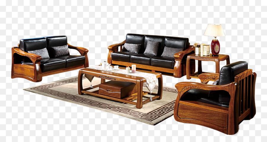Mesa de café de Muebles - sofa Formatos De Archivo De Imagen - 933 ...