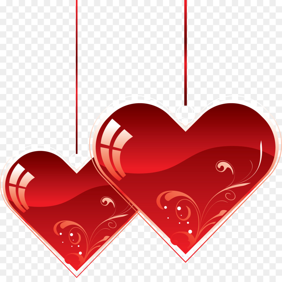 Love Family Facebook Heart Wallpaper Hearts Png Download 1624