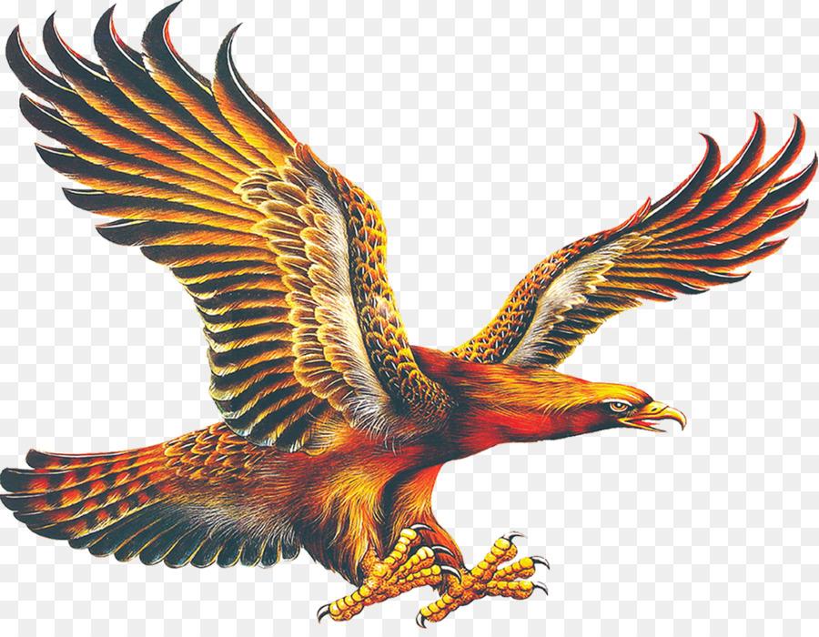 Ink wash painting gongbi ferocious flying eagle wings png download ink wash painting gongbi ferocious flying eagle wings altavistaventures Gallery