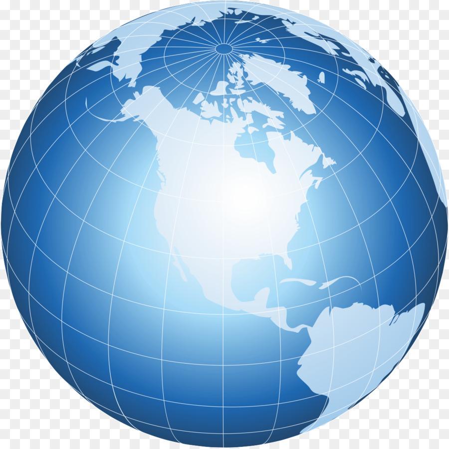 Estados unidos globo mapa del mundo clip art la tierra formatos de estados unidos globo mapa del mundo clip art la tierra gumiabroncs Image collections
