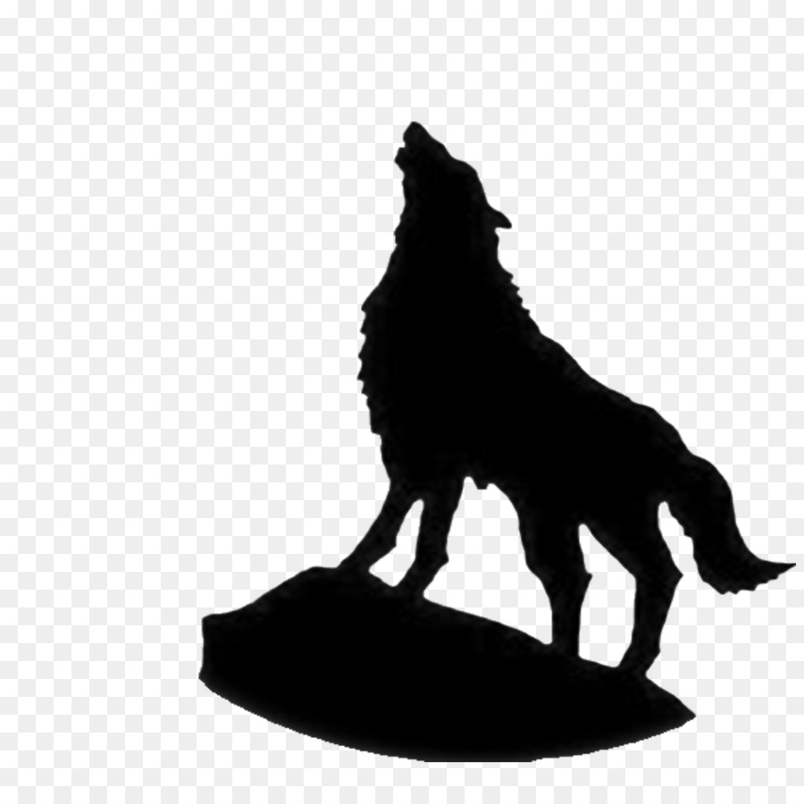 Indian Wolf Samsung Galaxy S9 Screensaver Wallpaper Fight Like A