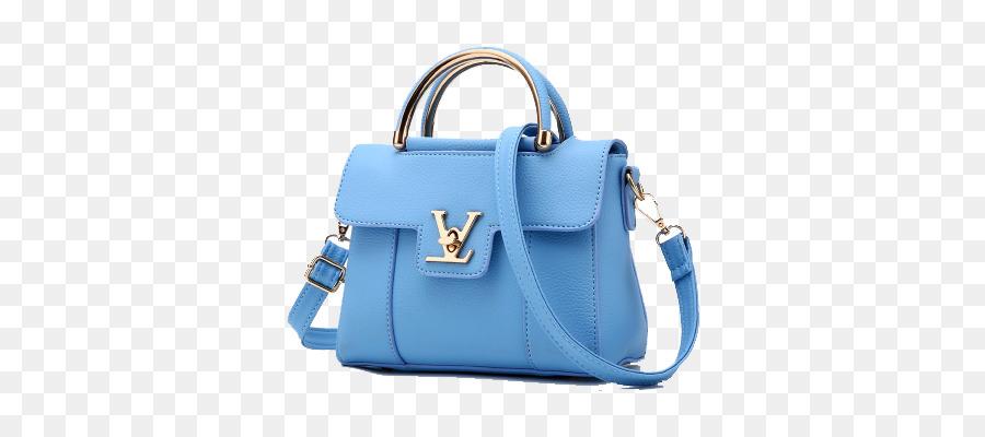 68cef27cfe Museum of Bags and Purses Handbag Messenger bag Fashion - Women s handbags  png download - 400 400 - Free Transparent Museum Of Bags And Purses png  Download.