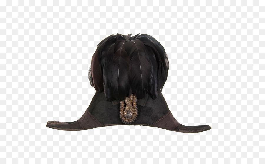 a7c3bc61469 Hat Designer Feather - Black Feather Hat png download - 748 556 - Free  Transparent Hat png Download.