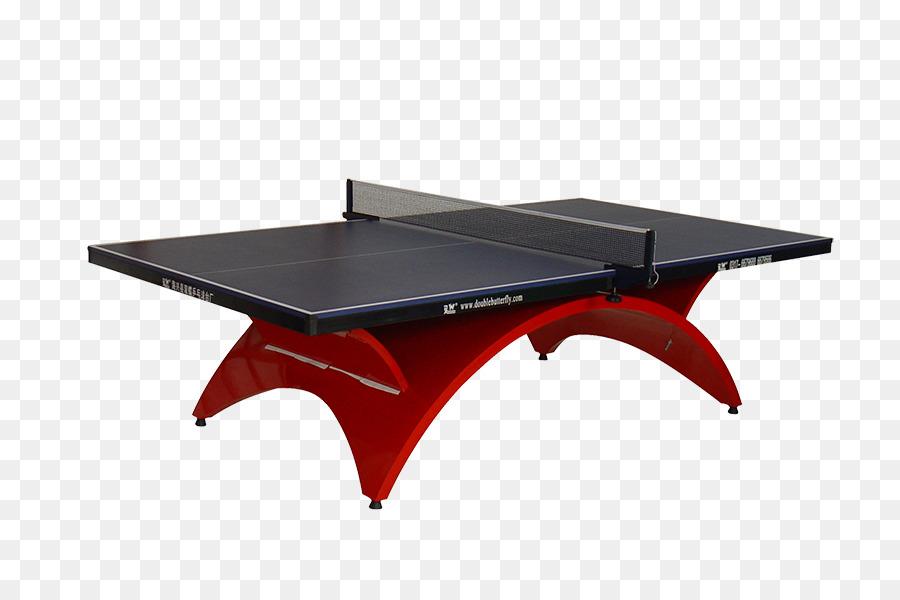 International Table Tennis Federation Sport Table Tennis Table - International ping pong table