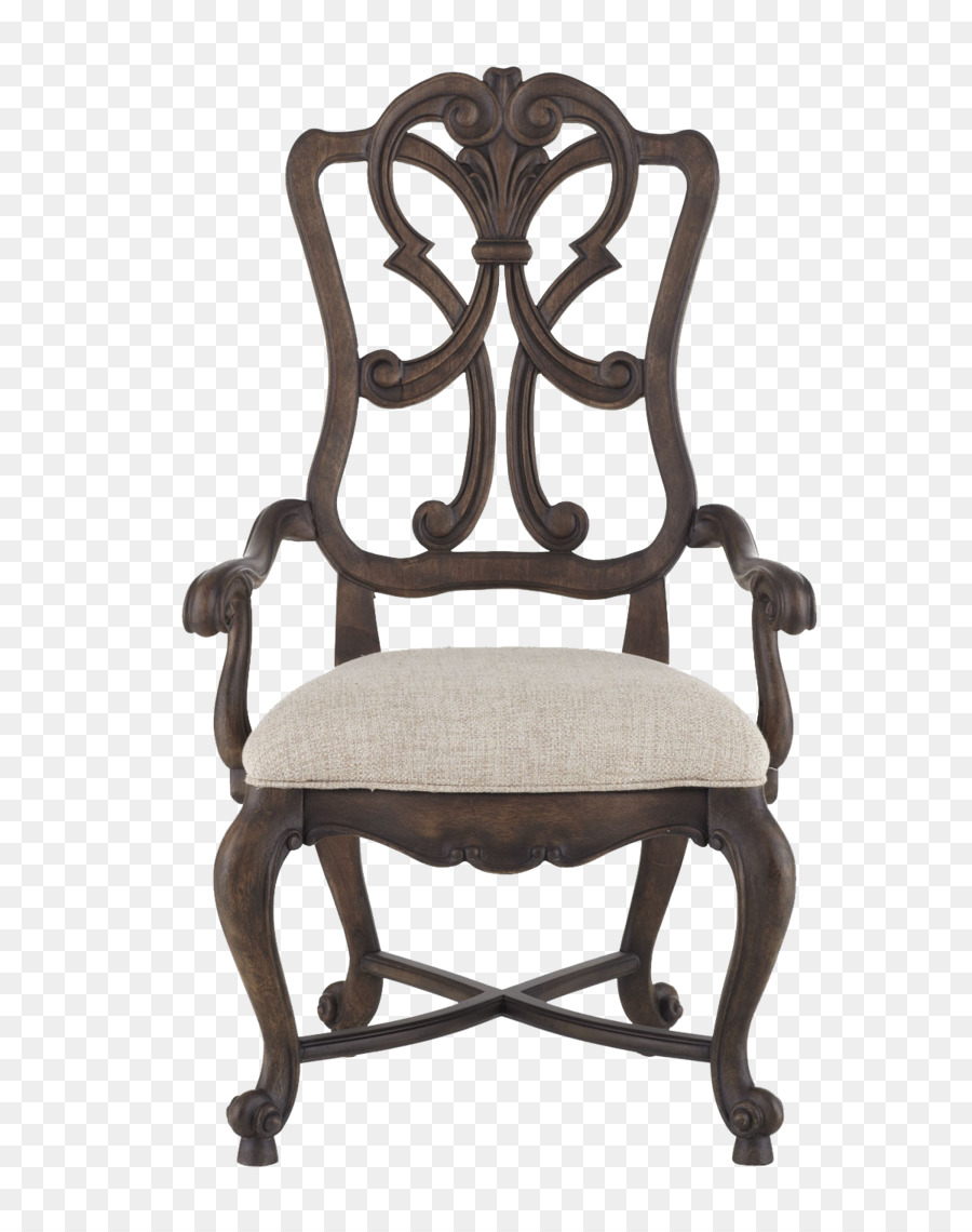 Table Chair Furniture Living room Couch - Dining chair cartoon png ...