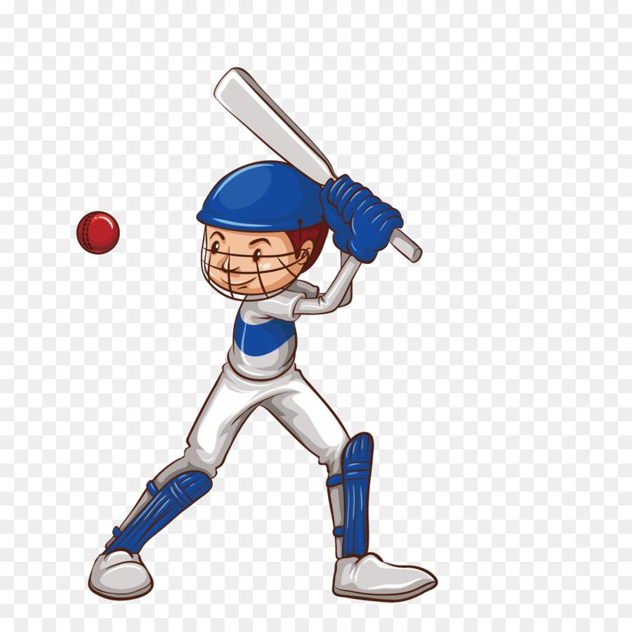 Cricket Football png download - 1500*1500 - Free Transparent Cricket