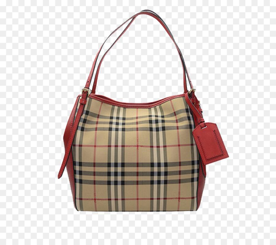 485cb56e1ea4 Chanel Tote bag Burberry Handbag - Ms. portable shoulder bag Burberry png  download - 800 800 - Free Transparent Chanel png Download.