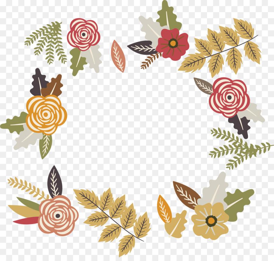 Otoño de color de las hojas en Otoño, el color de la hoja - El otoño ...