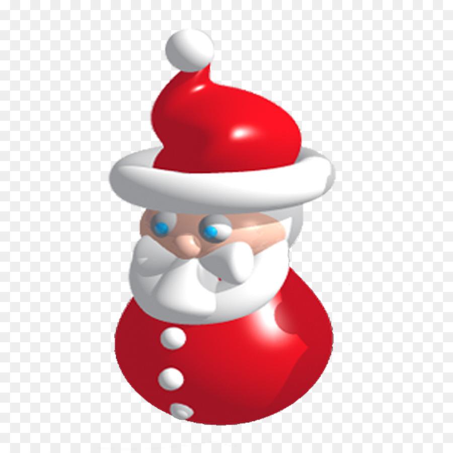 Père Noël Gratuit Noël Diamant Koninklijk Koninklijk Le Père