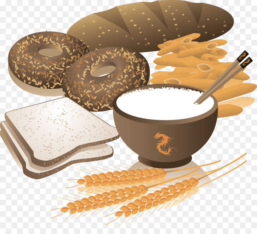 Spelt Flour Nutrition Facts