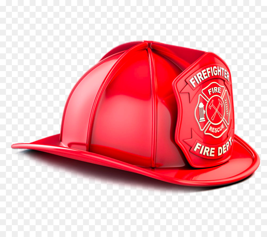 Firefighters Helmet Stock Photography Stock Xchng Stock