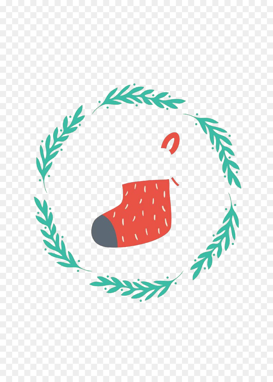 Snegurochka weihnachtskarte-Grußkarte-Kissen - Kreative Weihnachten ...