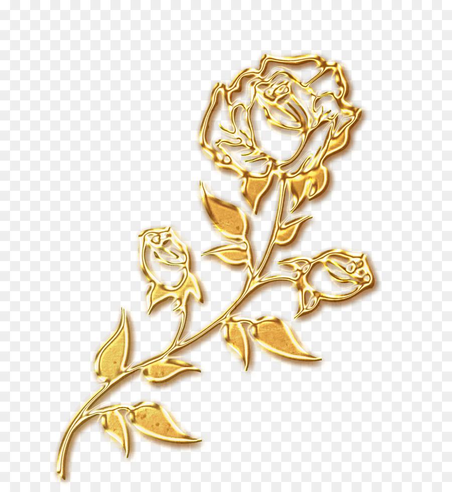 Strand rose gold party gold kostenlos zu ziehen rosen for Zimmer dekoration rosegold