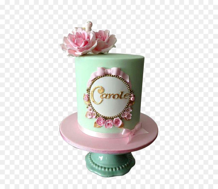Australian Womens Weekly Childrens Birthday Cake Book Torte