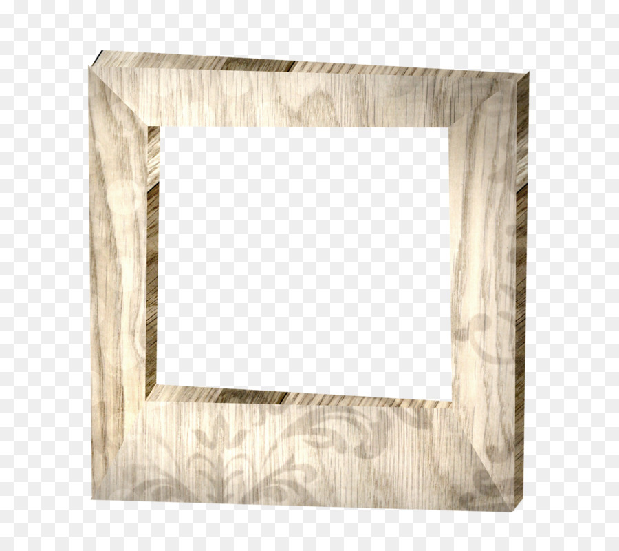 auglis holz muster holz rahmen