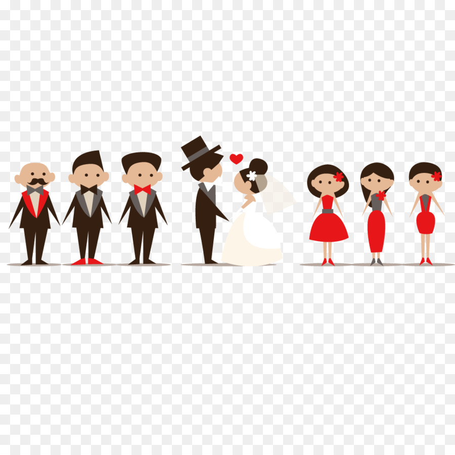 Wedding invitation cartoon clip art vector married kiss png wedding invitation cartoon clip art vector married kiss stopboris Choice Image