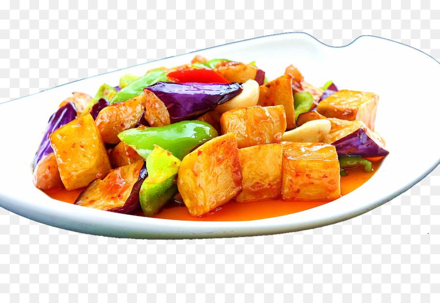 Northeast china food vegetable northeastern chinese cuisine northeast china food vegetable northeastern chinese cuisine simmering sam sun forumfinder Gallery