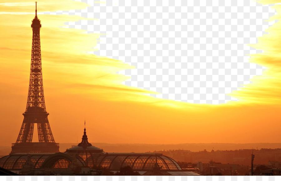 Eiffel Tower Seine 58 Tour Eiffel Wallpaper - Eiffel Tower in Paris ...