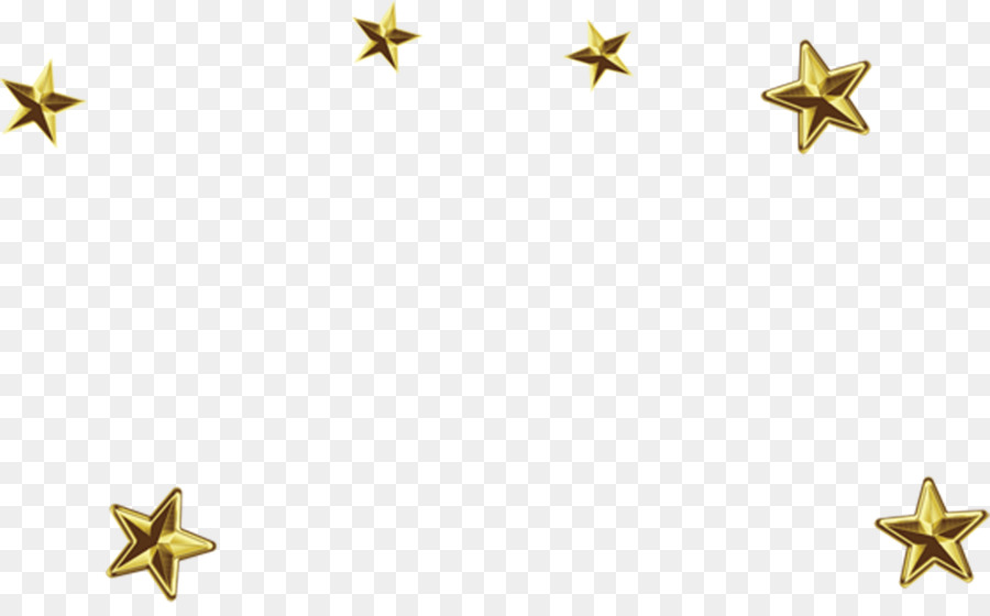gold star gold stars png download 2297 1398 free transparent
