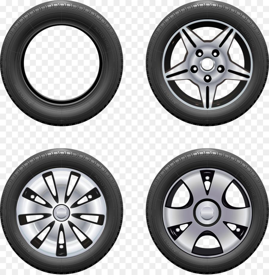 Car Wheel Png Download 938 957 Free Transparent Car Png Download