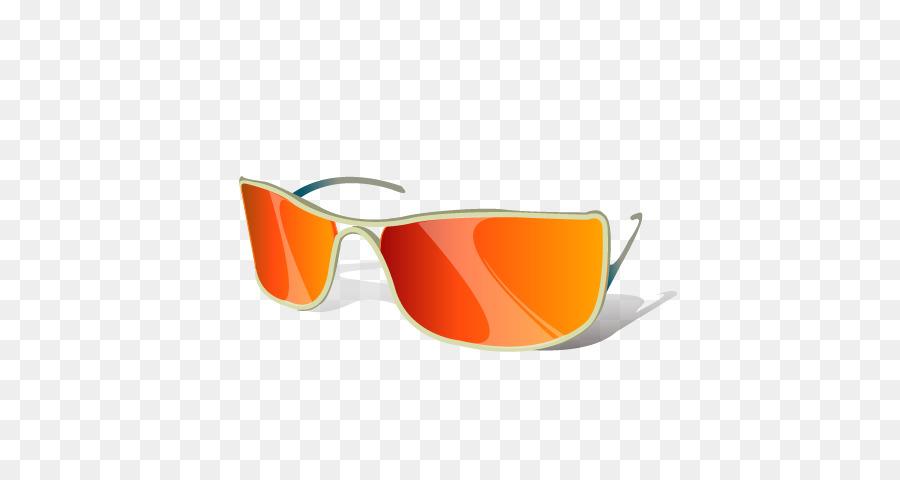 cda293f693b64 Óculos de sol Ray-Ban Wayfarer acessório de Moda - Óculos de sol ...