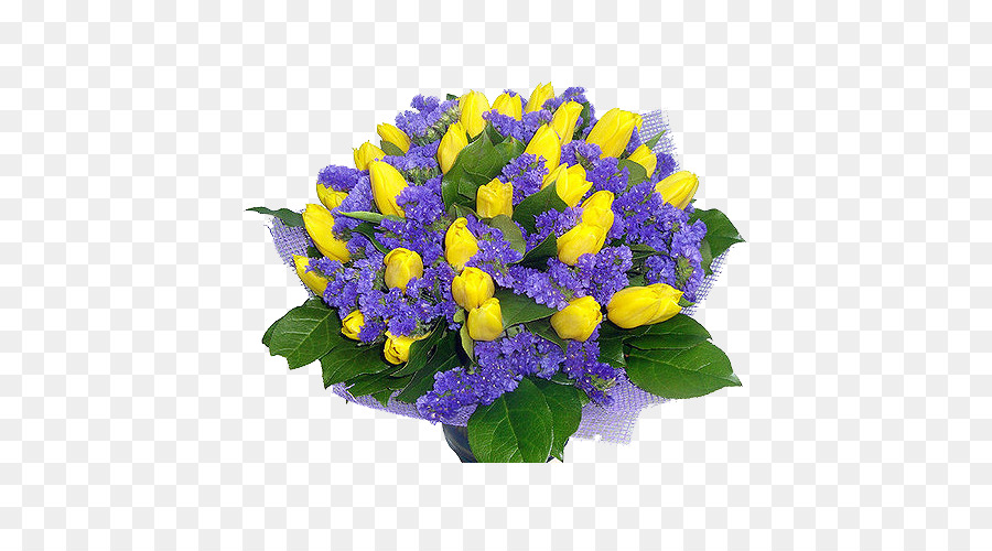 Floral design yellow flower bouquet petal purple yellow bouquet floral design yellow flower bouquet petal purple yellow bouquet mightylinksfo