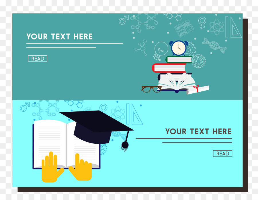 Banner Template png download - 855*699 - Free Transparent