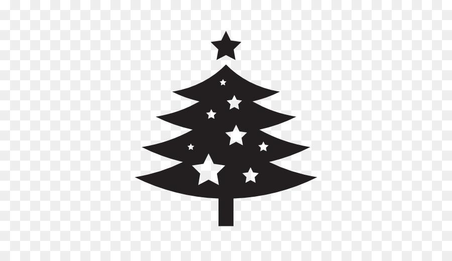 Symbol Weihnachtsbaum.Weihnachtsbaum Symbol Weihnachtsbaum Png Herunterladen 512 512