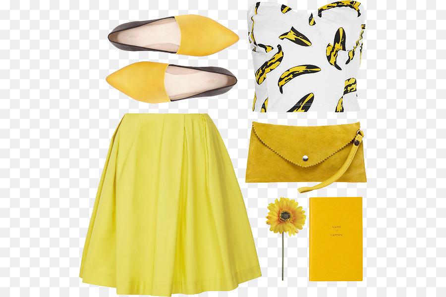 7a1a26d6e3dda Crop top Robe de la Mode Topshop - Les femmes avec des tenues décontractées