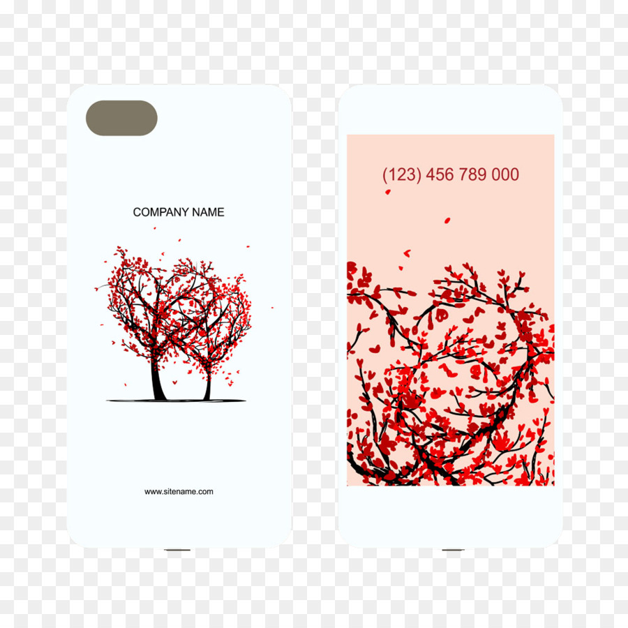 Mobile Phone Accessories Royalty Free Clip Art Giving Tree Phone
