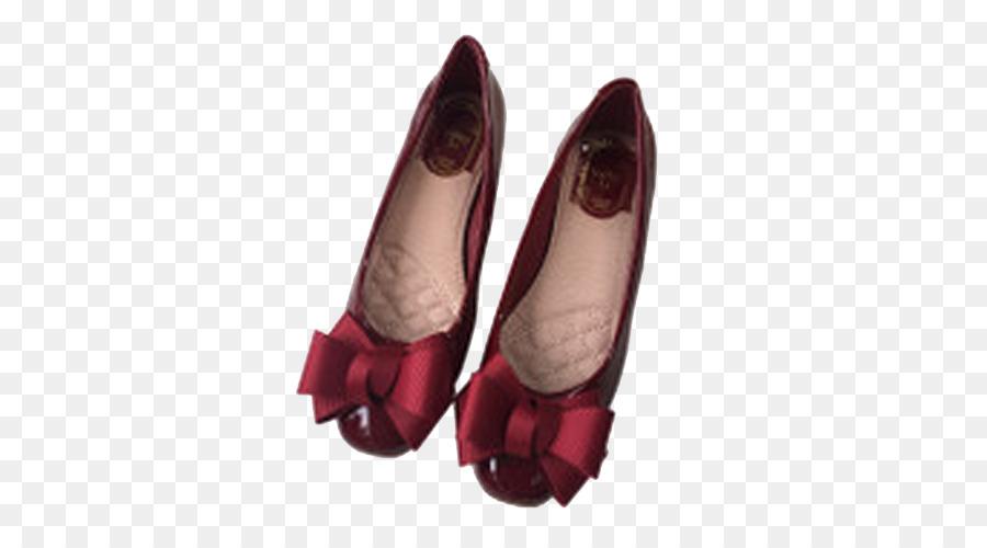 Damenschuhe Png High Ballett Flache Heels Schuhe Schuh hQxsrBtCdo
