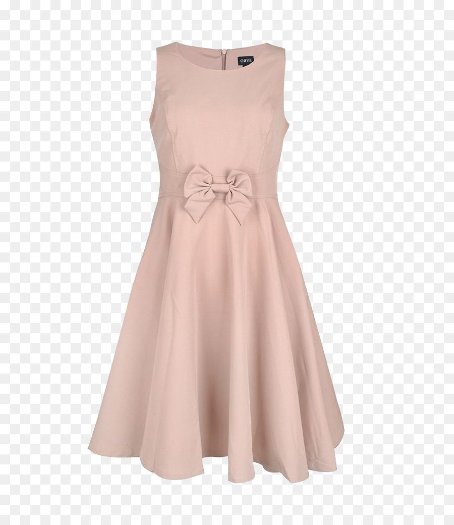 Vestido de Mujer de diseño de Moda diseño - Los Vestidos de las ...