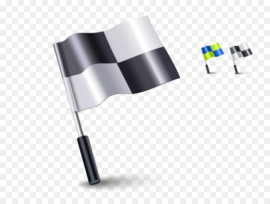 Bandera de los Estados unidos Icono - Negro y blanco de la bandera a ...