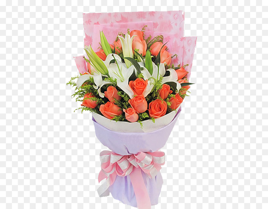 Classic roses flower bouquet pink white lily pink roses png classic roses flower bouquet pink white lily pink roses mightylinksfo
