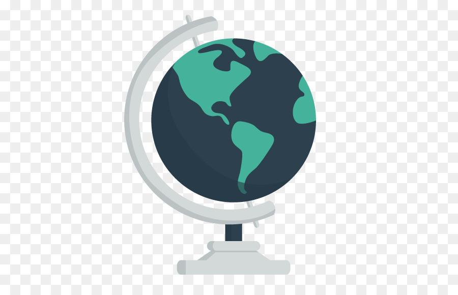 Globe world map ico icon globe png download 709567 free globe world map ico icon globe gumiabroncs Gallery