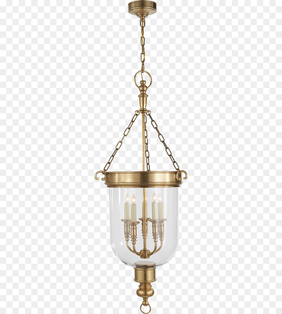 ceiling chandelier decor jewels in contemporary with shani decorative chrome