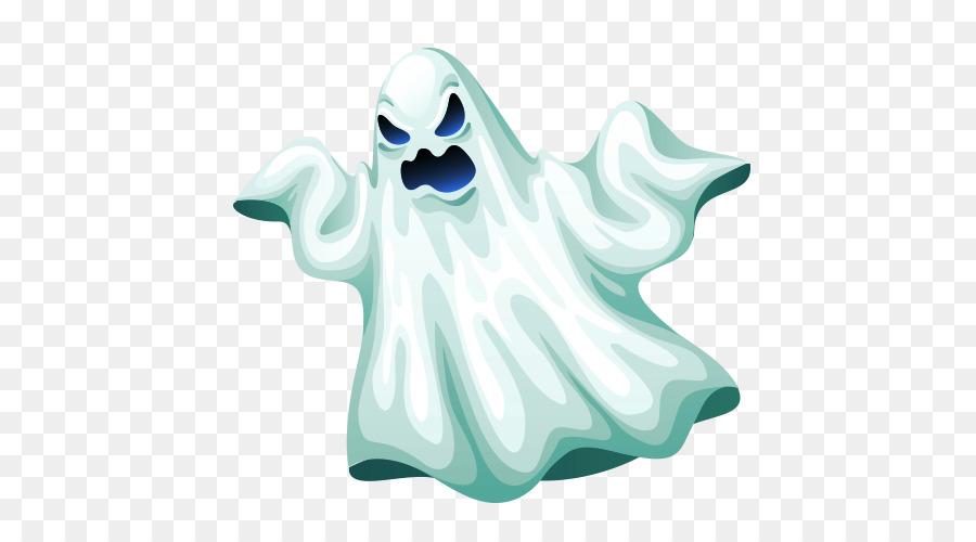 Halloween Fantasma Clip art - Dibujos animados diablo png dibujo ...